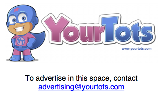 To advertise, click here